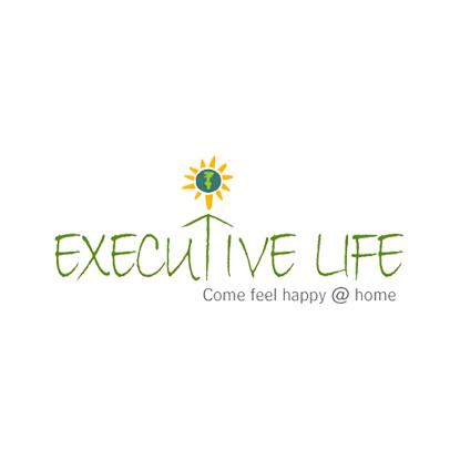 ExecutiveLife