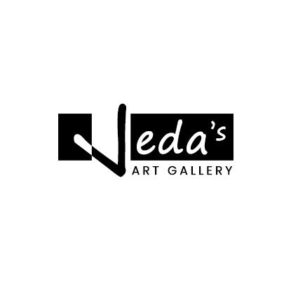 Veda's Art Gallery